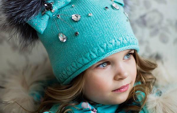 Сезонная одежда для детей: как сэкономить деньги на покупке детских вещей