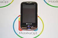 Телефон DONOD D9100 2 Sim, TV + Чехол