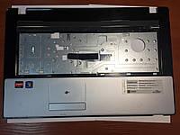 Packard Bell MS2291 панель тачпада