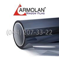 Солнцезащитная зеркальная плёнка Armolan  R Silver 35 (1,524)