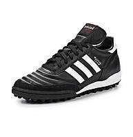 Футбольная обувь Adidas MUNDIAL TEAM (ОРИГИНАЛ)