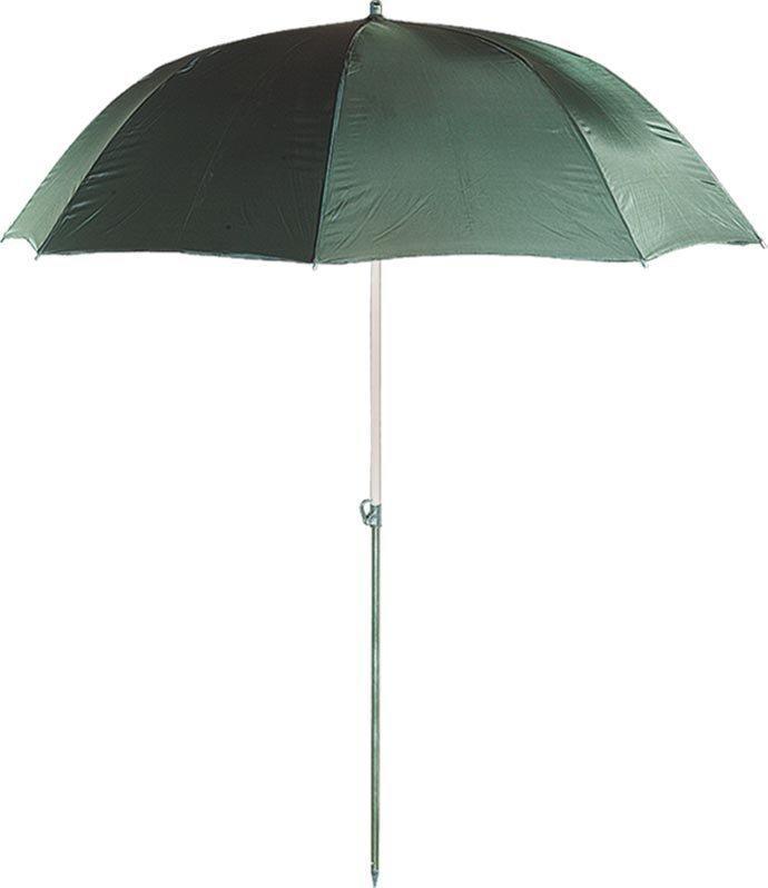 Рыболовный зонт Jaxon AK-PLX125A 250 см.