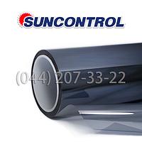 Солнцезащитная зеркальная плёнка Sun Control R Silver-35 (1,524)