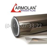 Энергосберегающая плёнка Armolan Energy 50 (1,524)