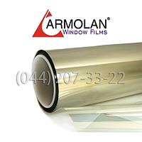Энергосберегающая плёнка Armolan Energy 75 (1,524)