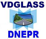 Открыт склад автостекла VDGlass в Днепре
