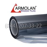 Солнцезащитная зеркальная плёнка Armolan R Silver 50 (1,524)