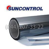 Архитектурная зеркальная плёнка Sun Control RS 35 EXT (1,524)
