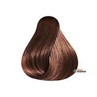 Goldwell Крем-краска для волос Goldwell Colorance 5-BG 60 мл