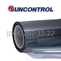 Солнцезащитная зеркальная плёнка Sun Control R Silver-50 (1,524)
