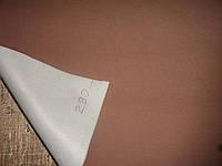 Потолочная ткань для автомобиля Frota 9