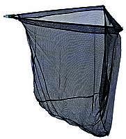 Подсак Карповий голова GS 90X90 см (мелкая сетка)
