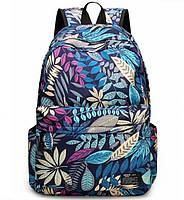 Рюкзак Okeh, фото 1