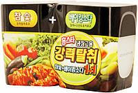 Нейтрализатор запаха в холодильнике Homestar 2 шт. 280 г