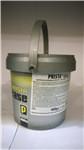 Мастило PRISTA LICA 2 водостійка (червона) (банку) 0,4 кг