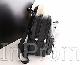 Рюкзак Selina Black, фото 3