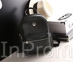 Рюкзак Selina Black, фото 2