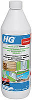 Средство для очистки паровых кабин HG  0,5л