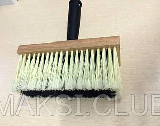 Кисть-макловица 170х70
