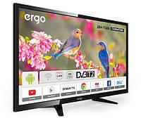 Телевизор LCD ERGO LE32CT3500AK