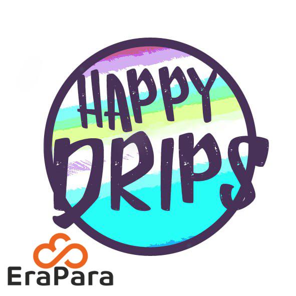 Happy Drips