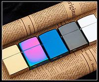 Фирменная зажигалка USB электронная.