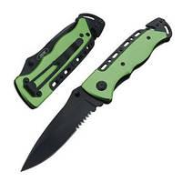 Нож складной с фиксатором 52786 JBM Испания