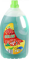 Гель универсал FOX Color 4 л
