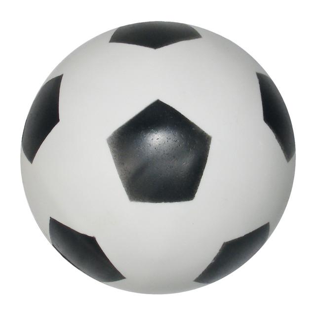 Мячи John