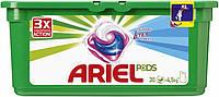 Капсулы для машинной стирки Ariel Touch of Lenor fresh 30 шт.
