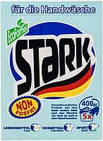 Стиральный порошок для ручной стирки Stark 0,4 кг
