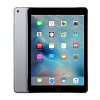 Apple iPad 32Gb Wi-Fi 4G Space Gray (2017)