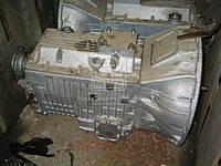 КПП ЯМЗ-236 П (МАЗ) (пр-во ЯМЗ) 236П-1700004