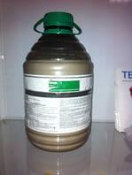 Гербицид Прима 5 л Послевсходовый селективный гербицид