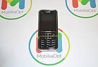Мобильный телефон DONOD Dx4 2 Sim +TV