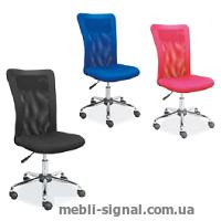 Офисное кресло Q-122 (Signal)