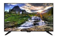 Телевизор LCD ERGO LE43CT3500AK