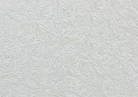 Обои На стену, виниловые 15м!, Жак 789-10, 0,53х15м