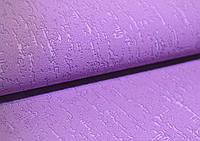 Обои на стену, винил, обои под покраску, B41,4 Терек С749-06, 0,53*15м