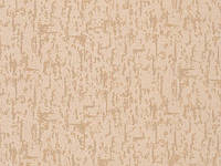 Обои на стену, виниловые под покраску,B41,4 Терек С749-01, 0,53х15м.