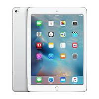 Apple iPad 128Gb Wi-Fi 4G Silver (2017)