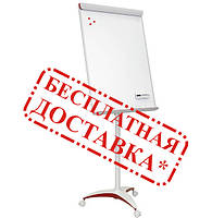 Флипчарт Мобилчарт  RED TF17