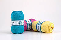 Madame Tricote Timya (таймия)