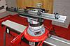 Заточной станок для плоских ножей и инструмента Holzmann MS 6000, фото 3