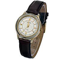 Российские часы Poljot 17 jewels -腕表 poljot de luxe
