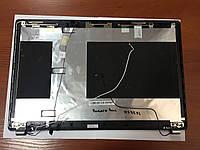 Packard Bell MS2291 крышка матрицы