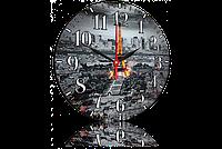 Часы-картина 33 см.Код: 51