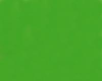 Самоклейка, зеленый, patifix, 45 cm