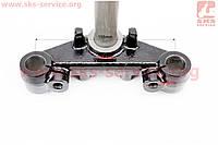 Траверс руля Yamaha 3KJ SA-04/12/16