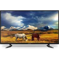 Телевизор LED DAEWOO L 32 S 645 WTE
